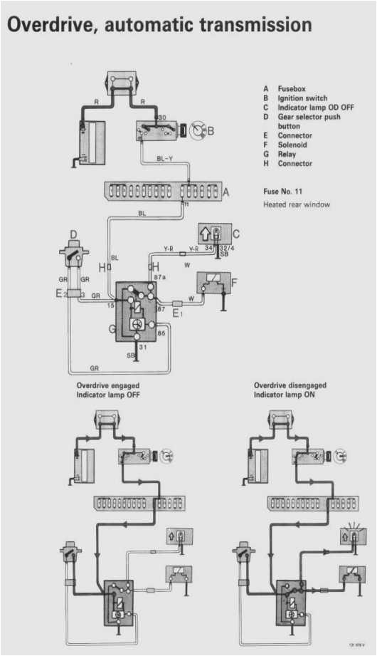 1998 kawasaki bayou 220 wiring diagram trusted wiring diagrams rh hamze co 1994 kawasaki bayou 220 wiring diagram kawasaki bayou 220 repair manual