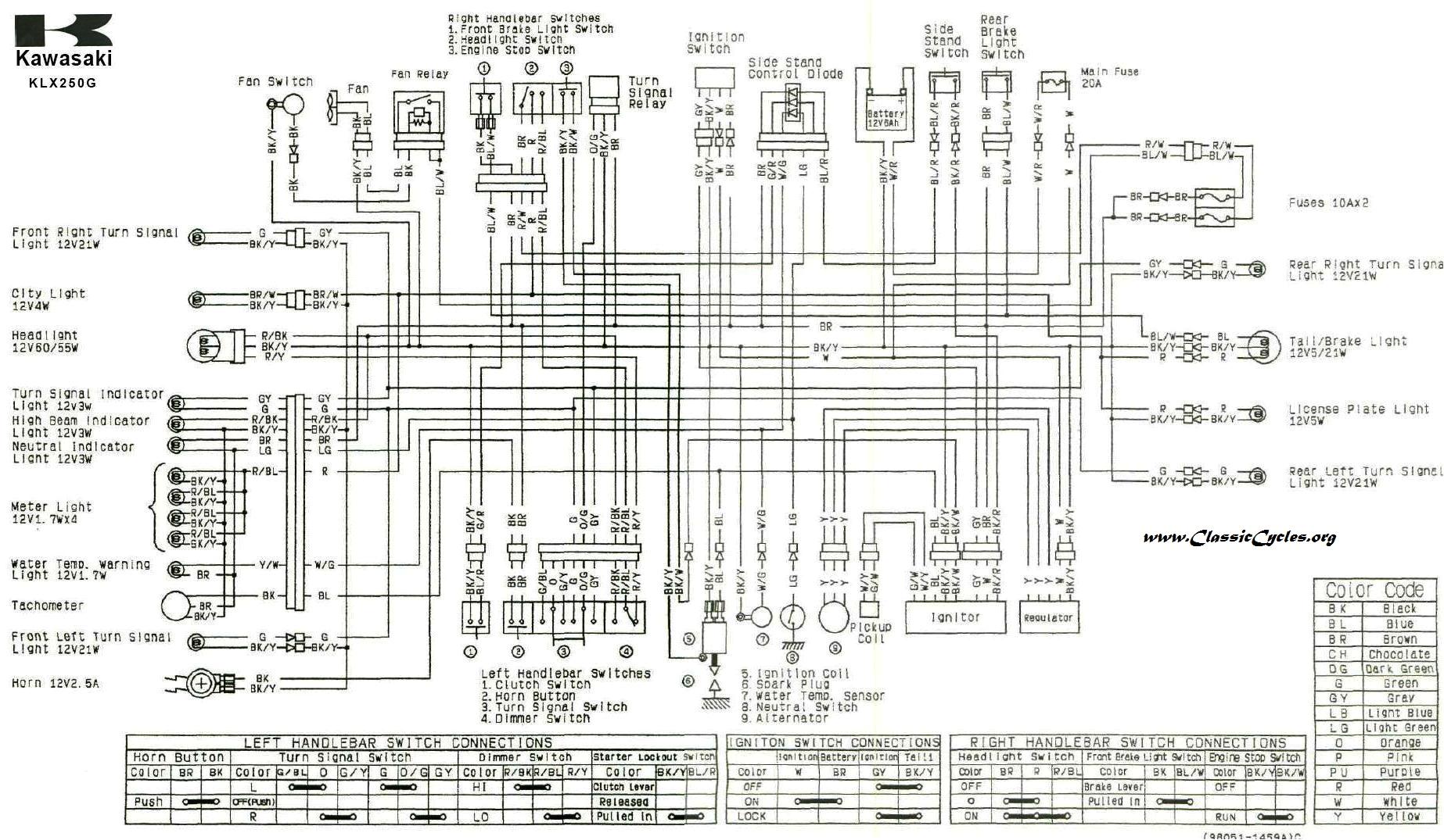 4 wheeler wiring diagram kawasaki ksf90a wiring diagramninja 300 wiring diagram wiring library4 wheeler wiring diagram