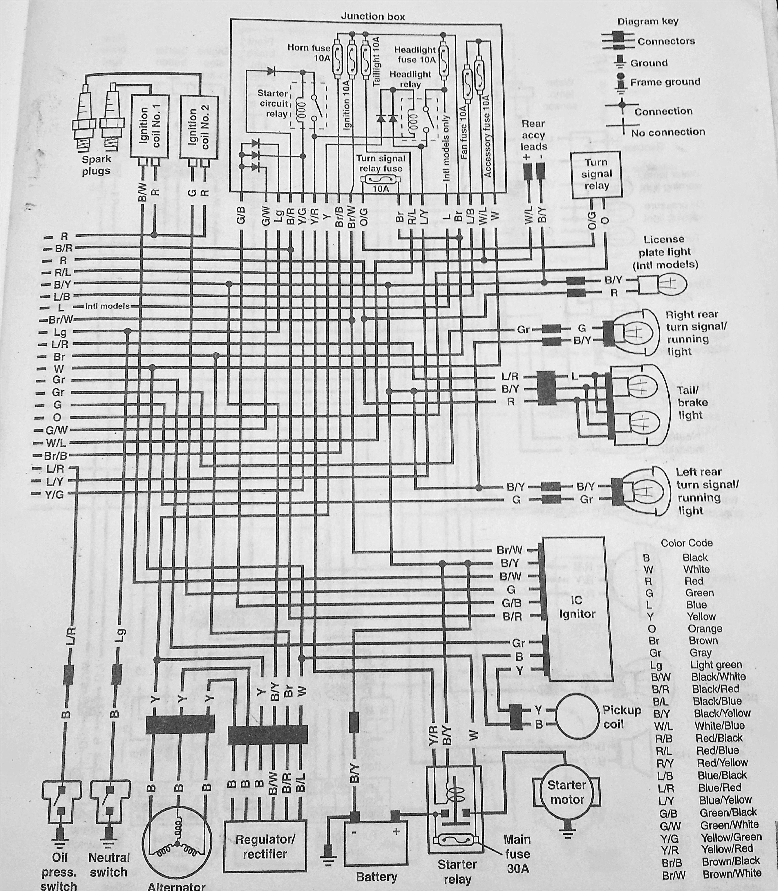 vn800 wiring diagram kawasaki vulcan forum vulcan forums