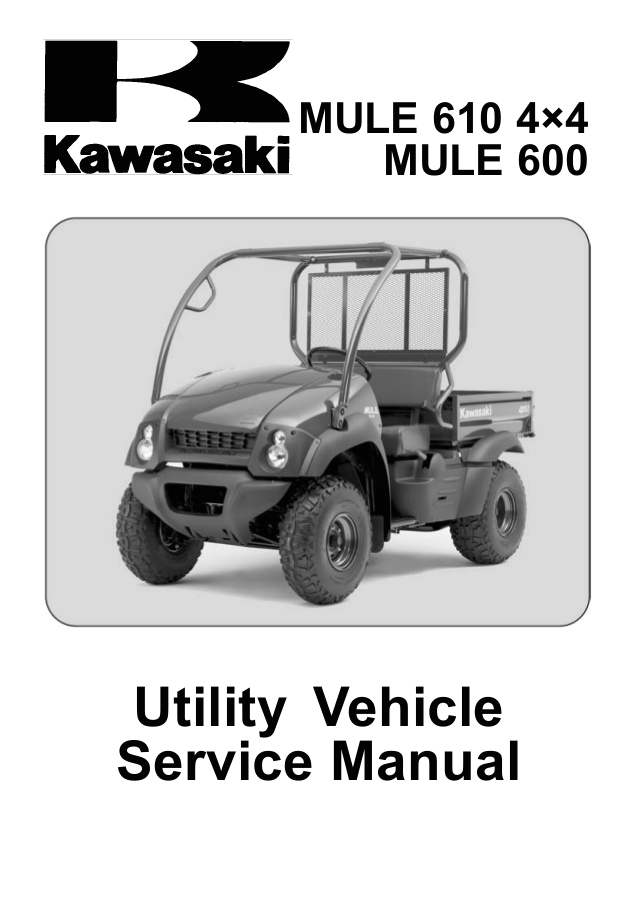 kaf400 mule 600 610 4x4 05 service manual 1 638 jpg