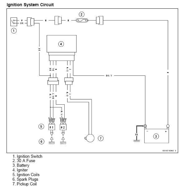 mule 600 wiring diagram wiring diagrammule 600 wiring diagram 15