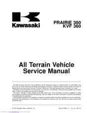 808635 prairie 360 product png