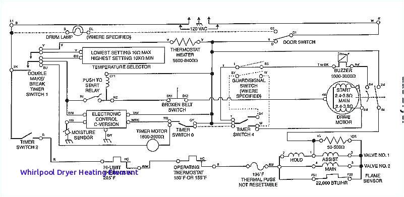 kenmore oasis dryer wiring diagram wiring diagrams konsult