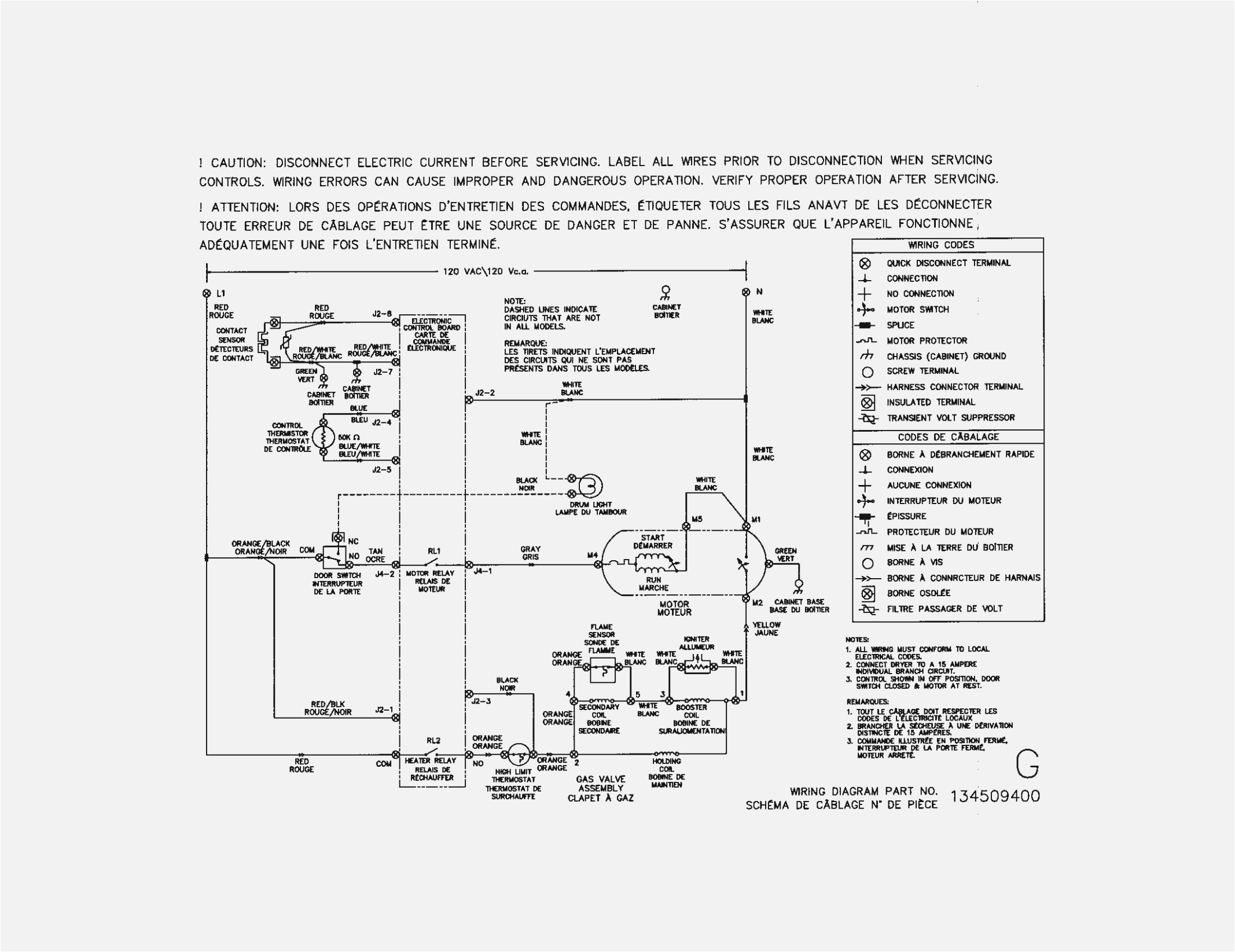 wiring diagram kenmore oven wiring diagram centrekenmore range wiring diagram wiring diagram todaywiring diagram for 70