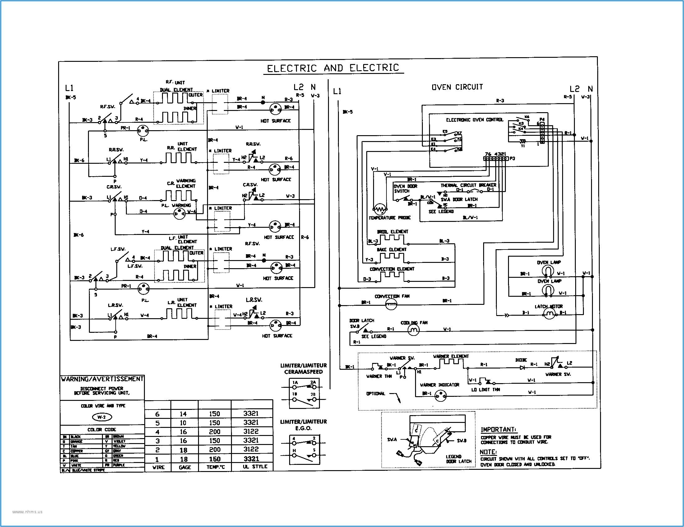 kenmore oasis dryer wiring diagram wiring diagrams konsultkenmore elite dryer wire diagram wiring diagram forward kenmore