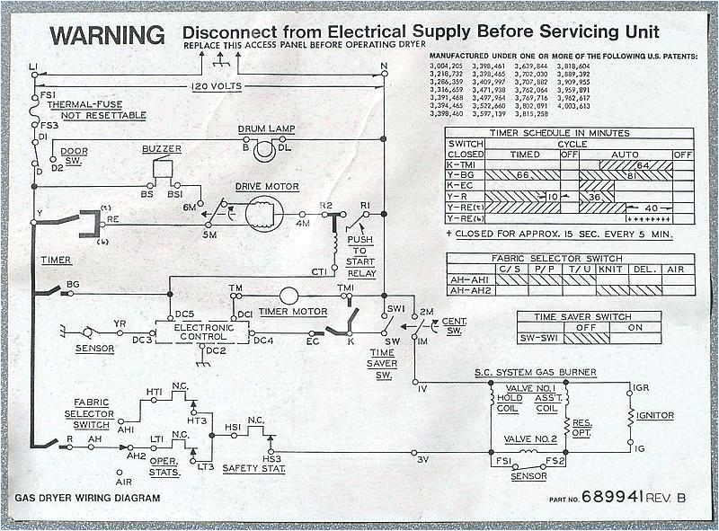 Kenmore 70 Series Dryer Wiring Diagram Kenmore Wiring Diagram Wiring Diagram Centre