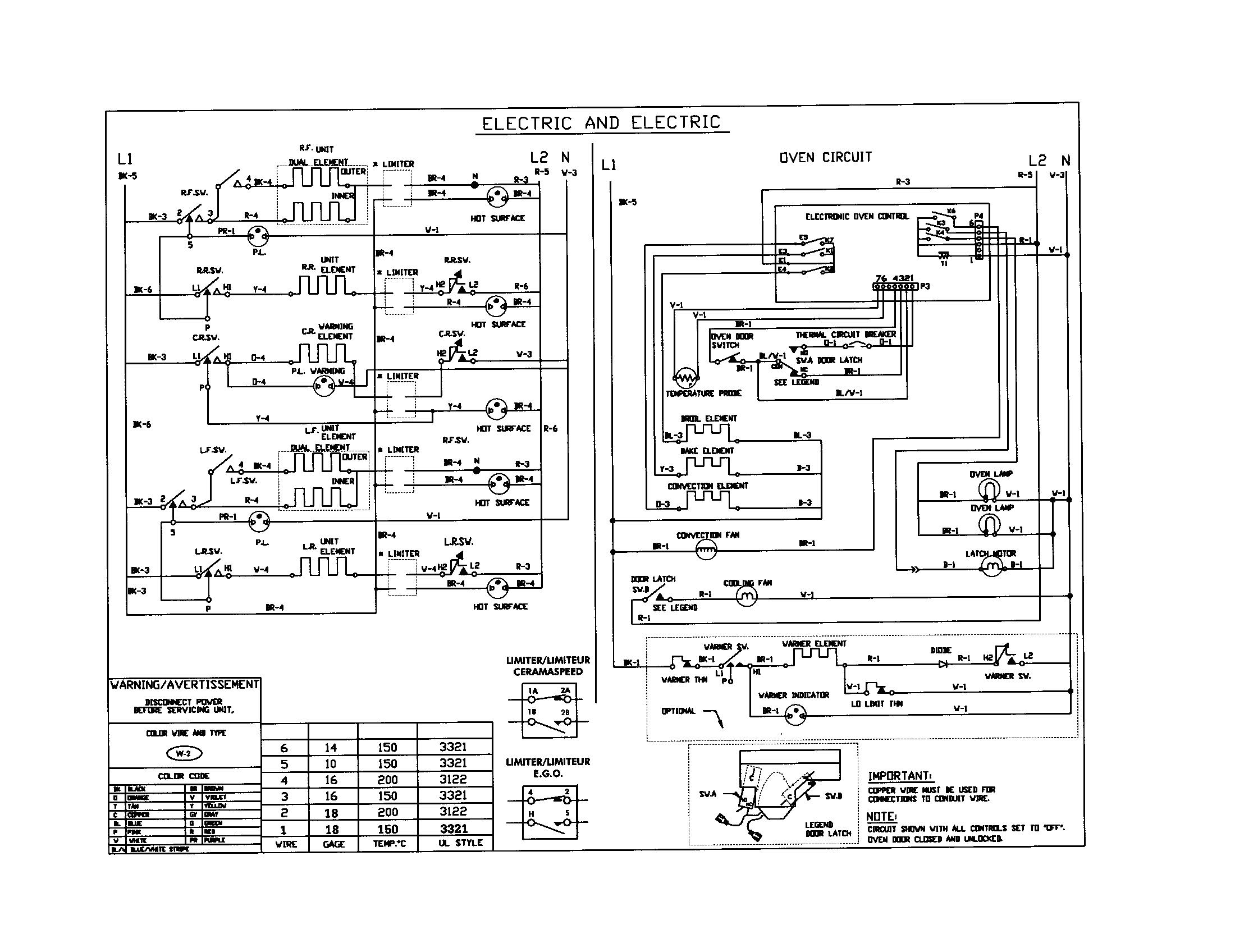 diagram freezer wiring cpf100c wiring diagram diagram freezer wiring cpf100c