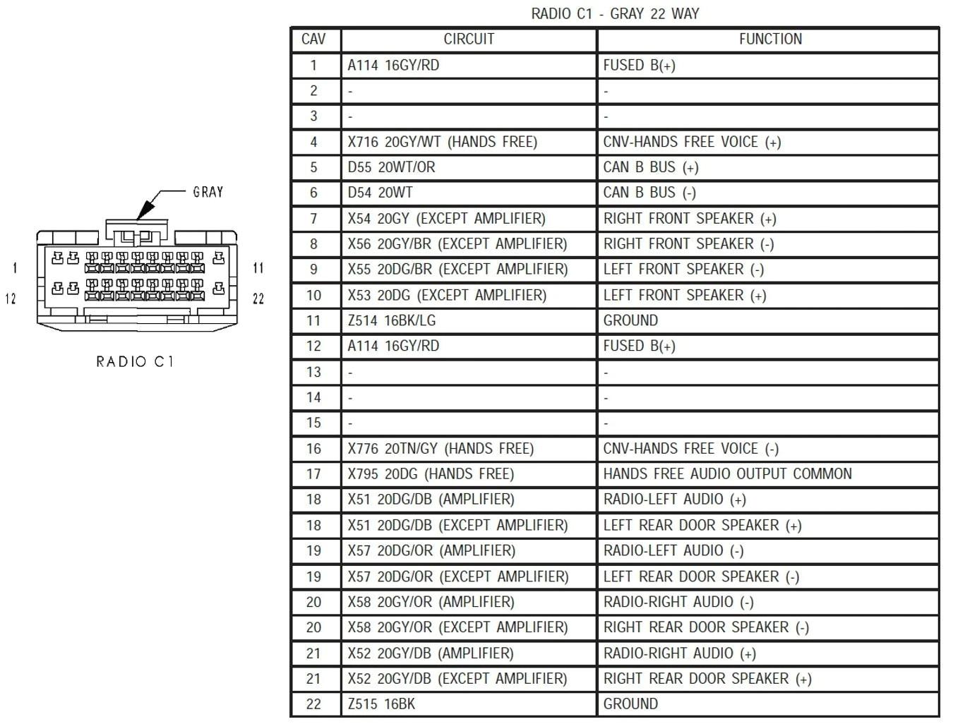 kenwood ddx 319 wiring diagram wiring diagram datasource kenwood ddx319 wiring diagram kenwood ddx 319 wiring diagram