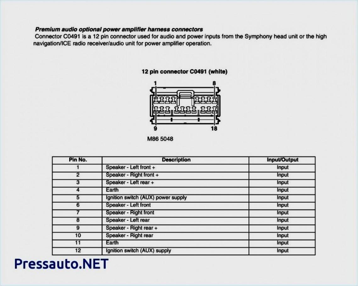 Kenwood 16 Pin Wiring Harness Diagram Kenwood Kdc 248u Wiring Harness Wiring Diagram Go