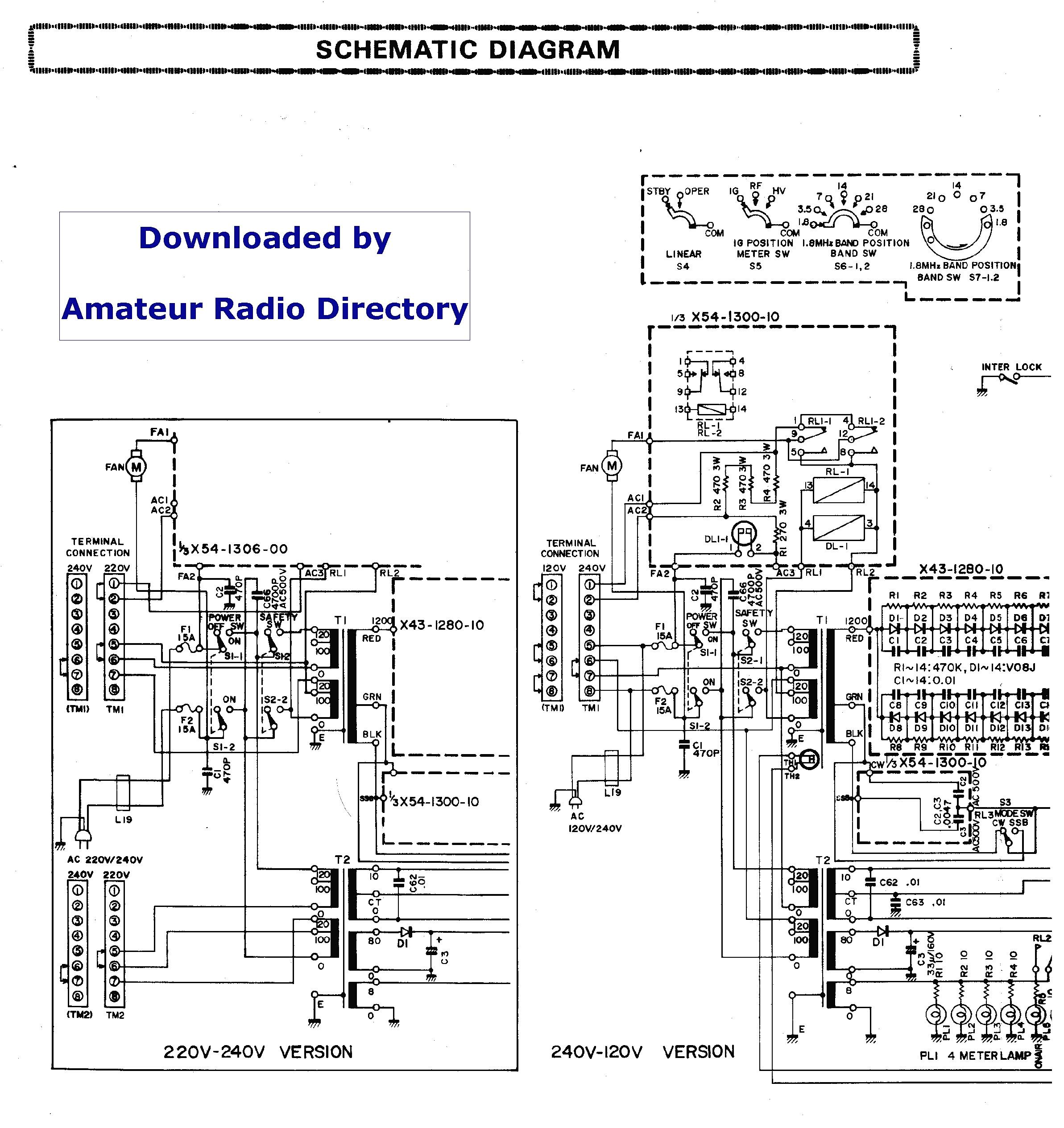 ddx7015 wiring diagram wiring diagram for kenwood ddx7015 fresh excelon amp wiring jpg