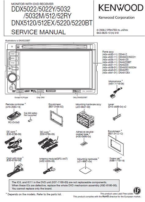 kenwood stereo wiring diagram wiring diagram kenwood 258u smart wiring diagrams u2022 rh krakencraft co kenwood 348u wiring diagram kenwood radio wiring colors 83 74932 jpg
