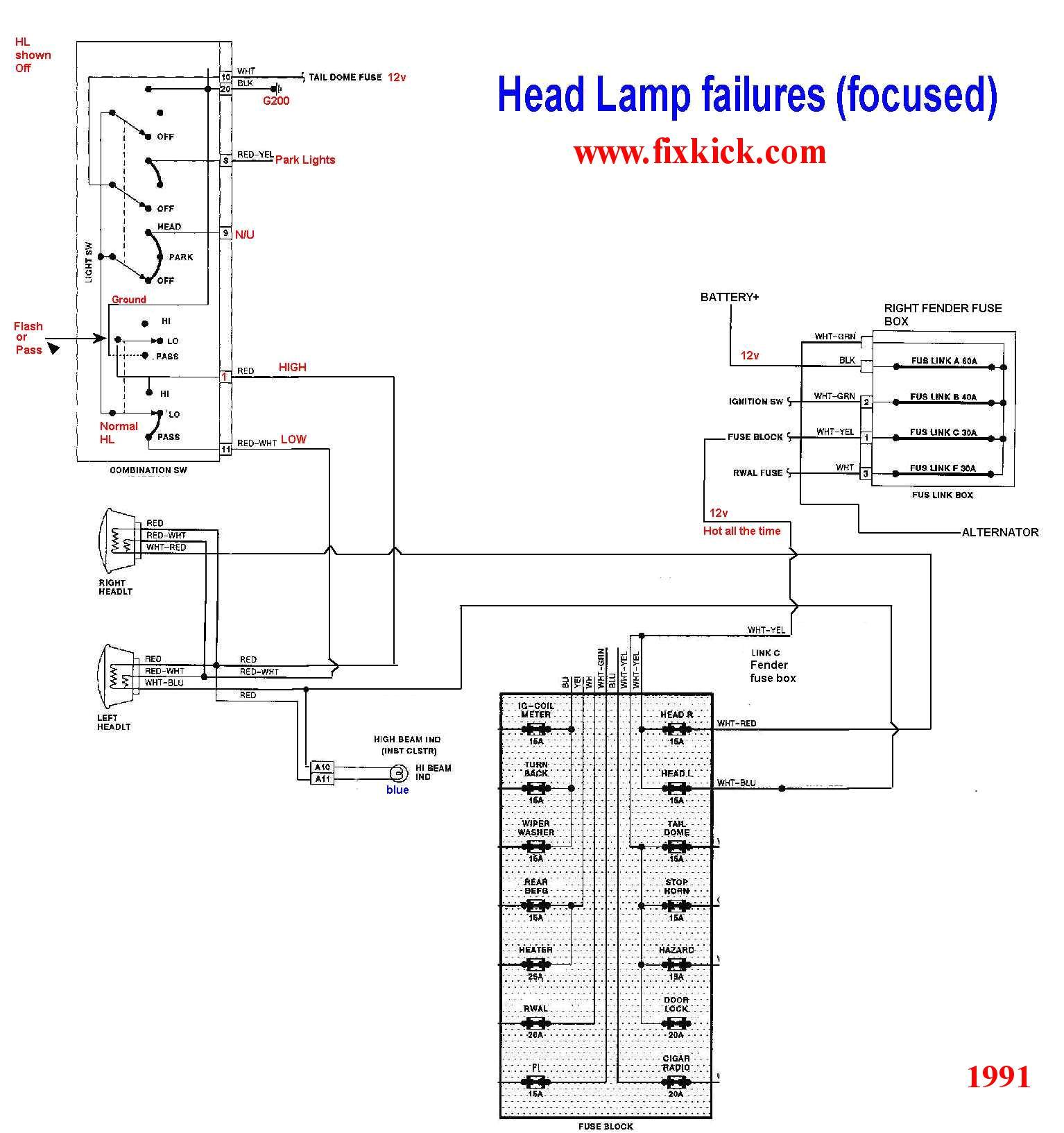 95 geo tracker wire diagram wiring diagram sys 95 geo tracker wire diagram wiring diagrams second