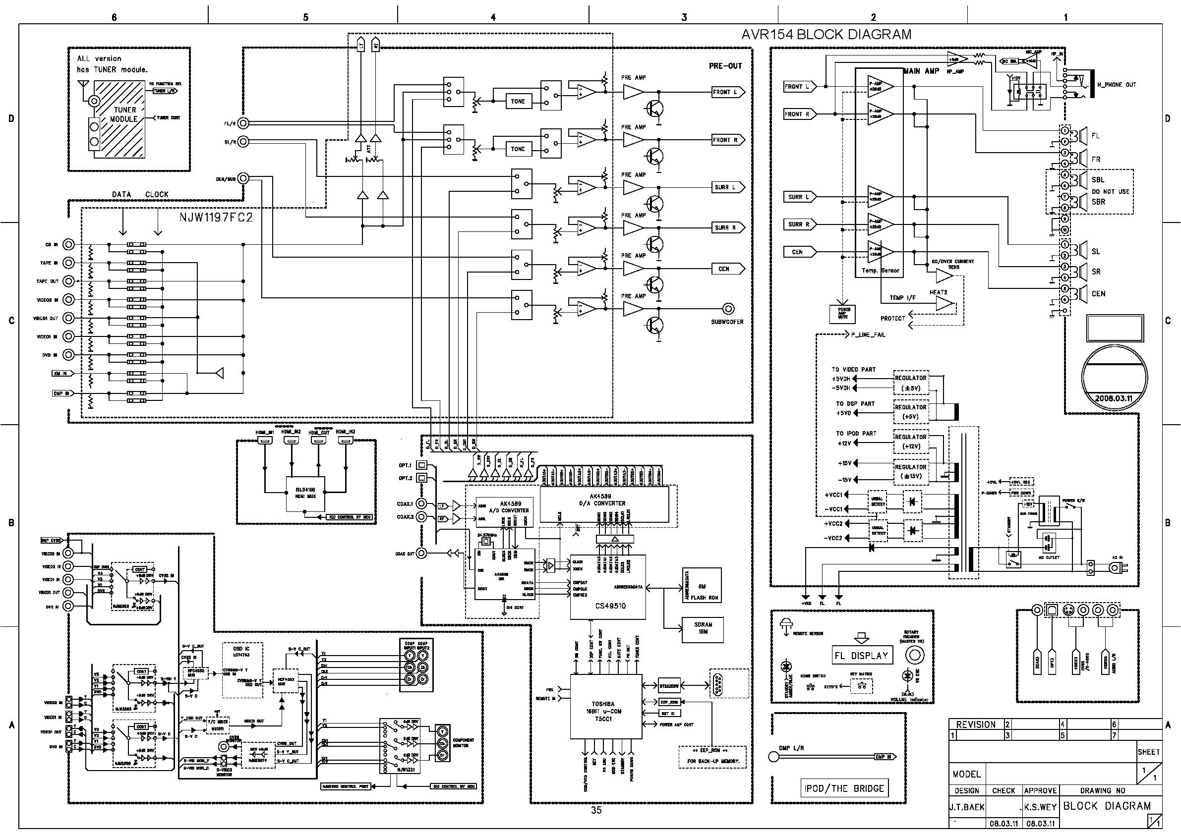 mitsubishi l200 wiring diagram needed wiring diagram name mitsubishi l200 wiring diagram needed wiring diagrams long