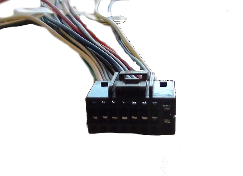 kenwood wire harness ddx419 ddx719 ddx770 ddx790 kdc348u kdcbt645u kdcbt648u kdcbt652u kdcbt752hd kdcbt755hd kdchd545u kenwood ddx419 wiring diagram