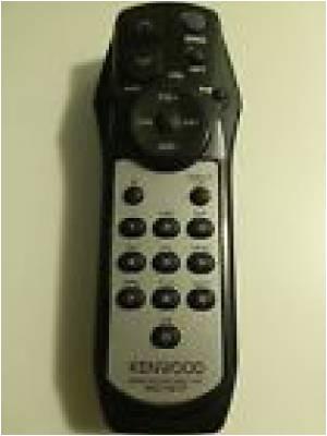 kenwood remote control unit rc 517 compatible dpx 301 kdc 3028 kdc