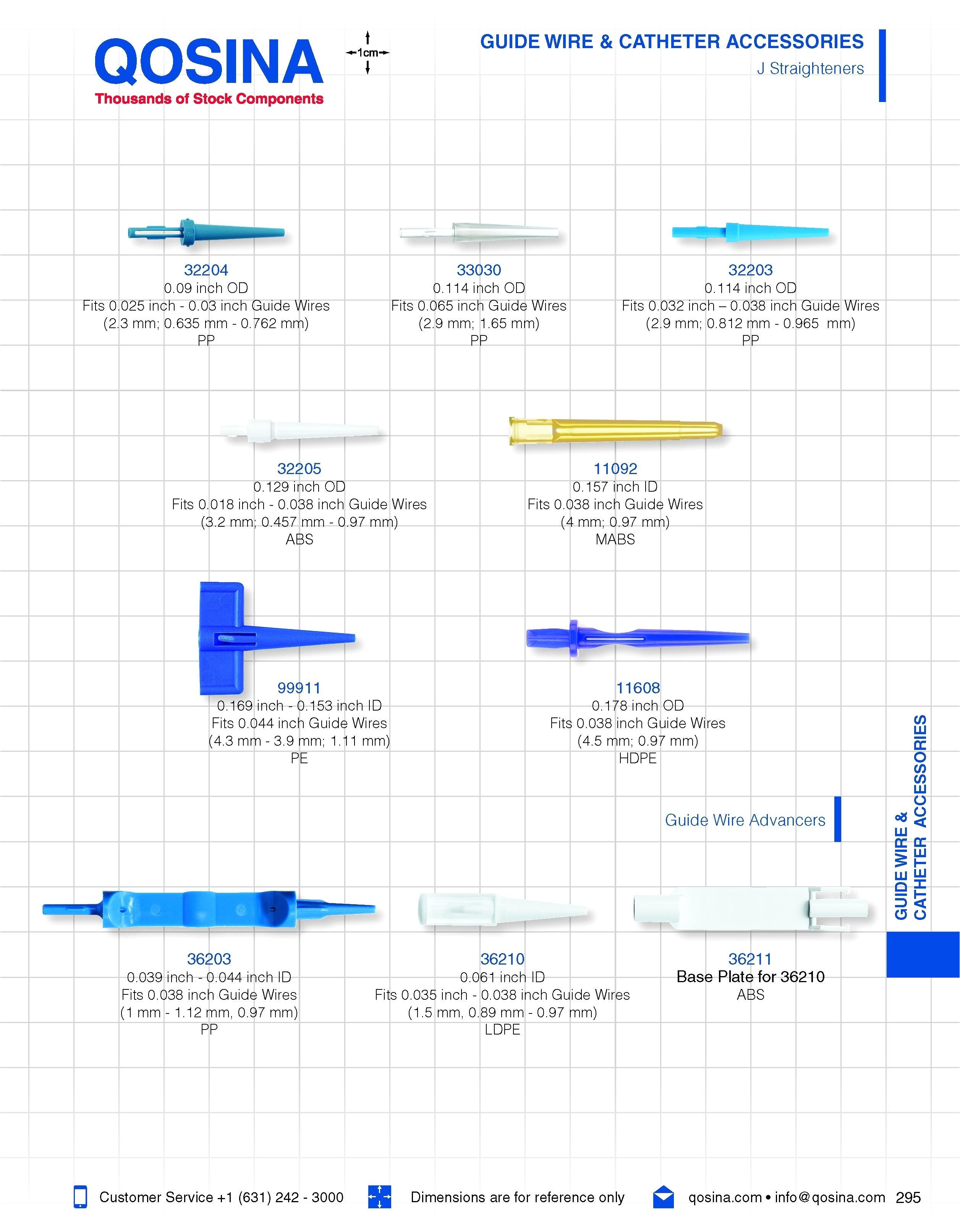kenwood stereo wiring diagram 2019