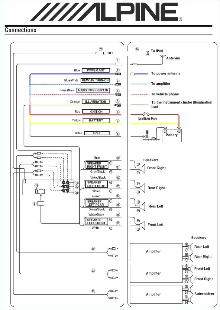 kenwood kdc 610u wiring harness wiring diagrams schema kenwood kdc 610u wiring harness