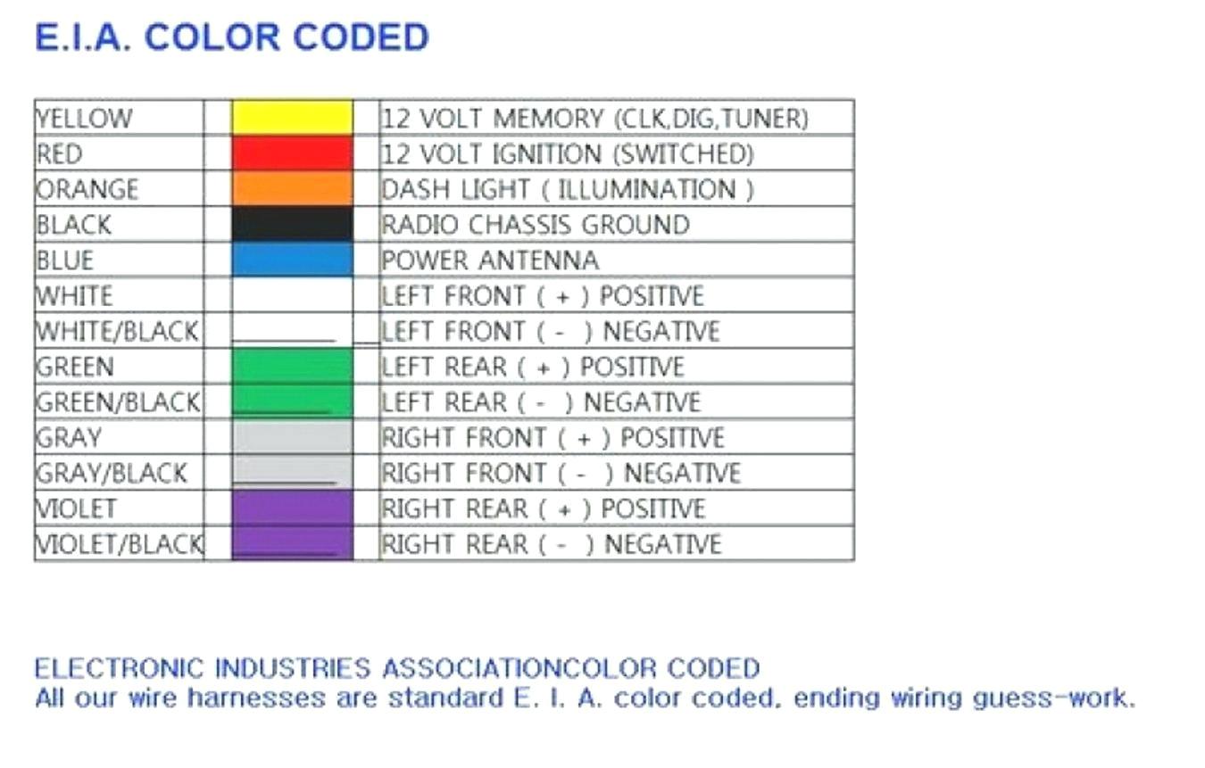 kenwood excelon wiring diagram wiring diagram info kenwood kdc install wiring kenwood circuit diagrams
