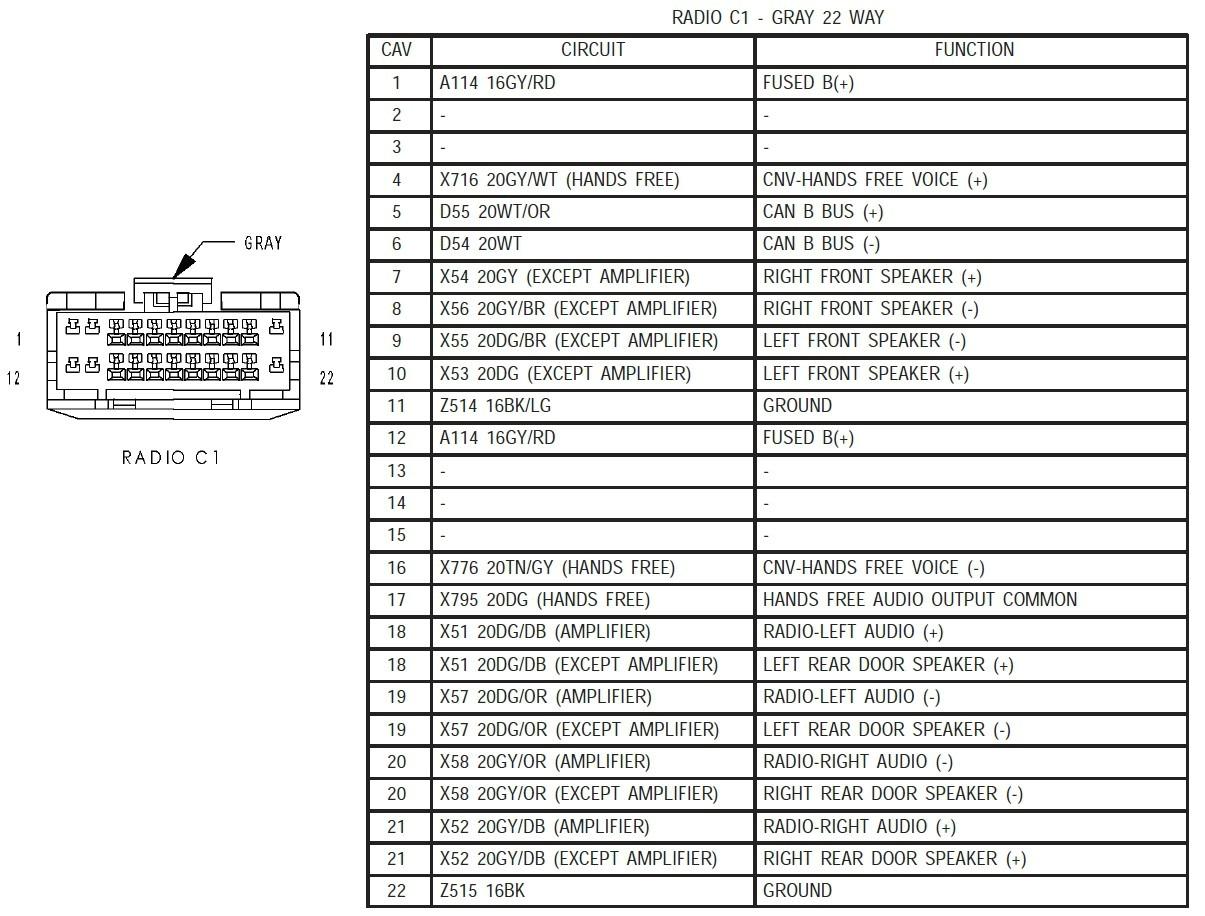 kenwood kdc 138 wiring harness on wiring diagramkenwood kdc 138 wiring z3 wiring library diagram kenwood