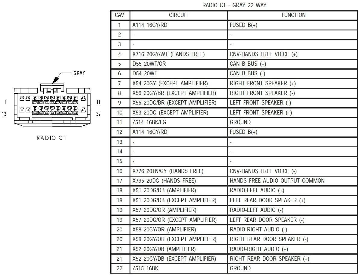 kenwood kdc 122 wiring diagram 138 wiring diagram name kenwood kdc 122 wiring diagram 138
