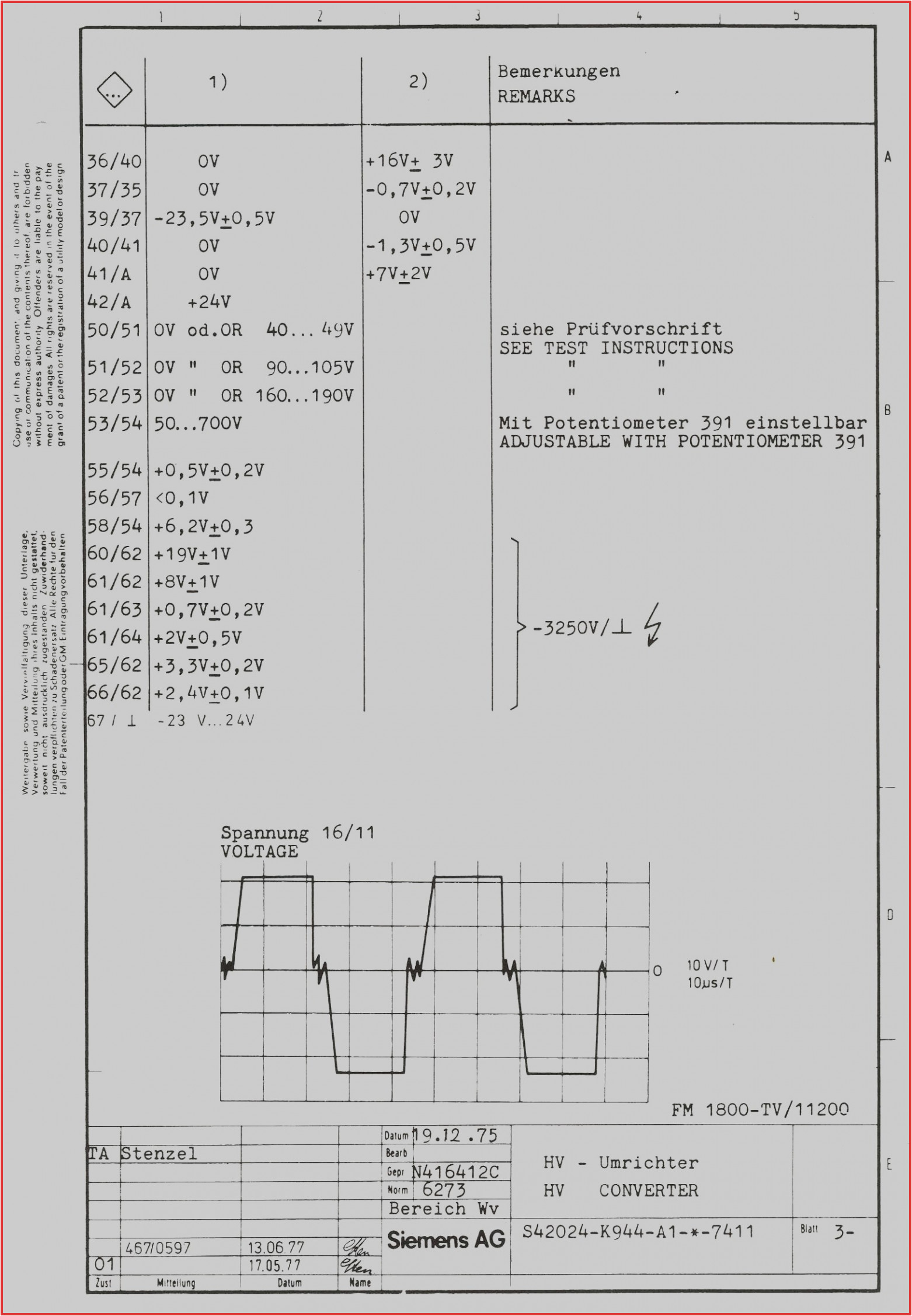 24v relay wiring diagram honeywell thermostat relay wiring diagram new honeywell aquastat wiring diagram fresh honeywell