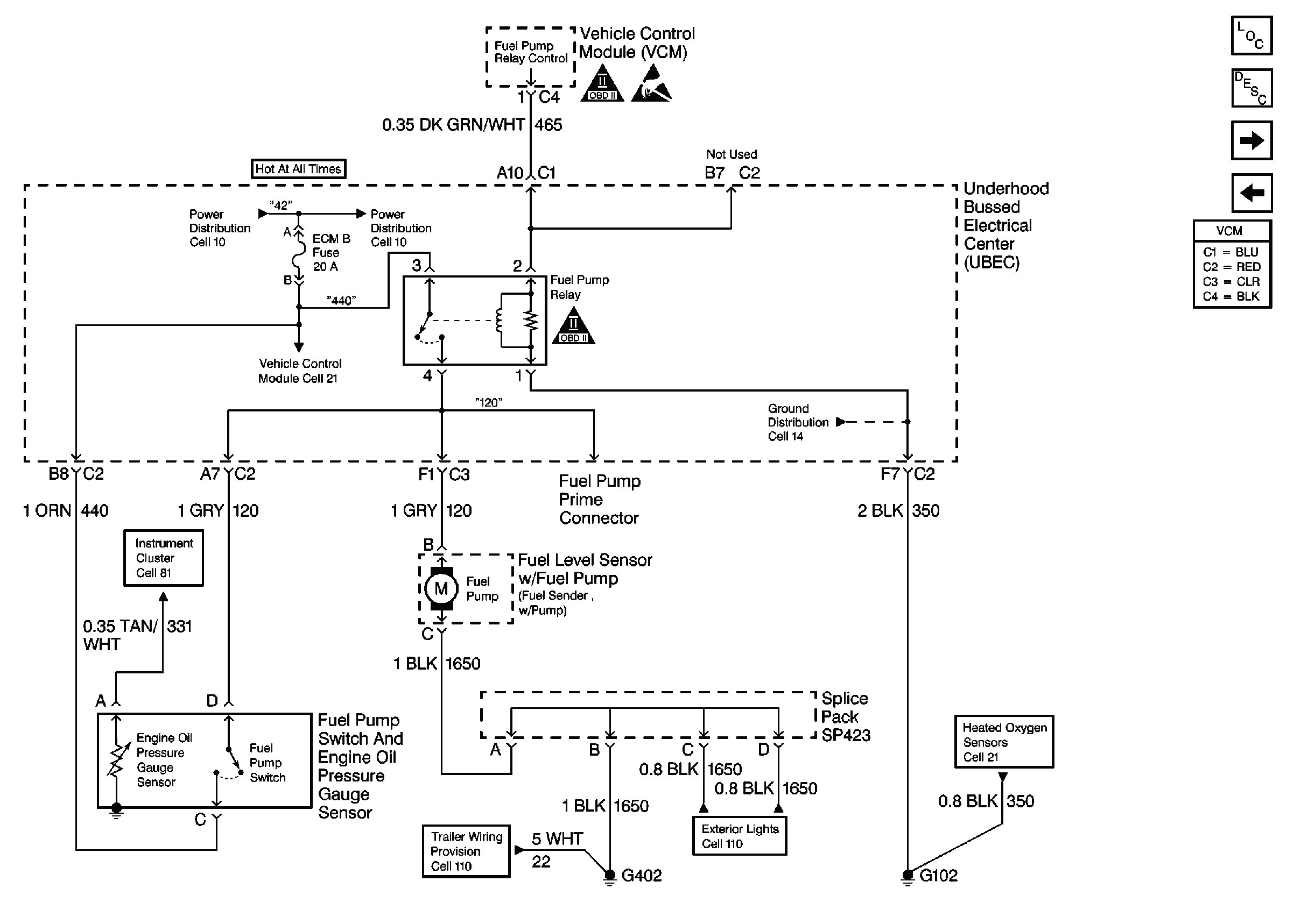 kenwood kdc mp345u wiring diagram wiring diagram for kenwood kdc mp828 save libraries kenwood kdc of
