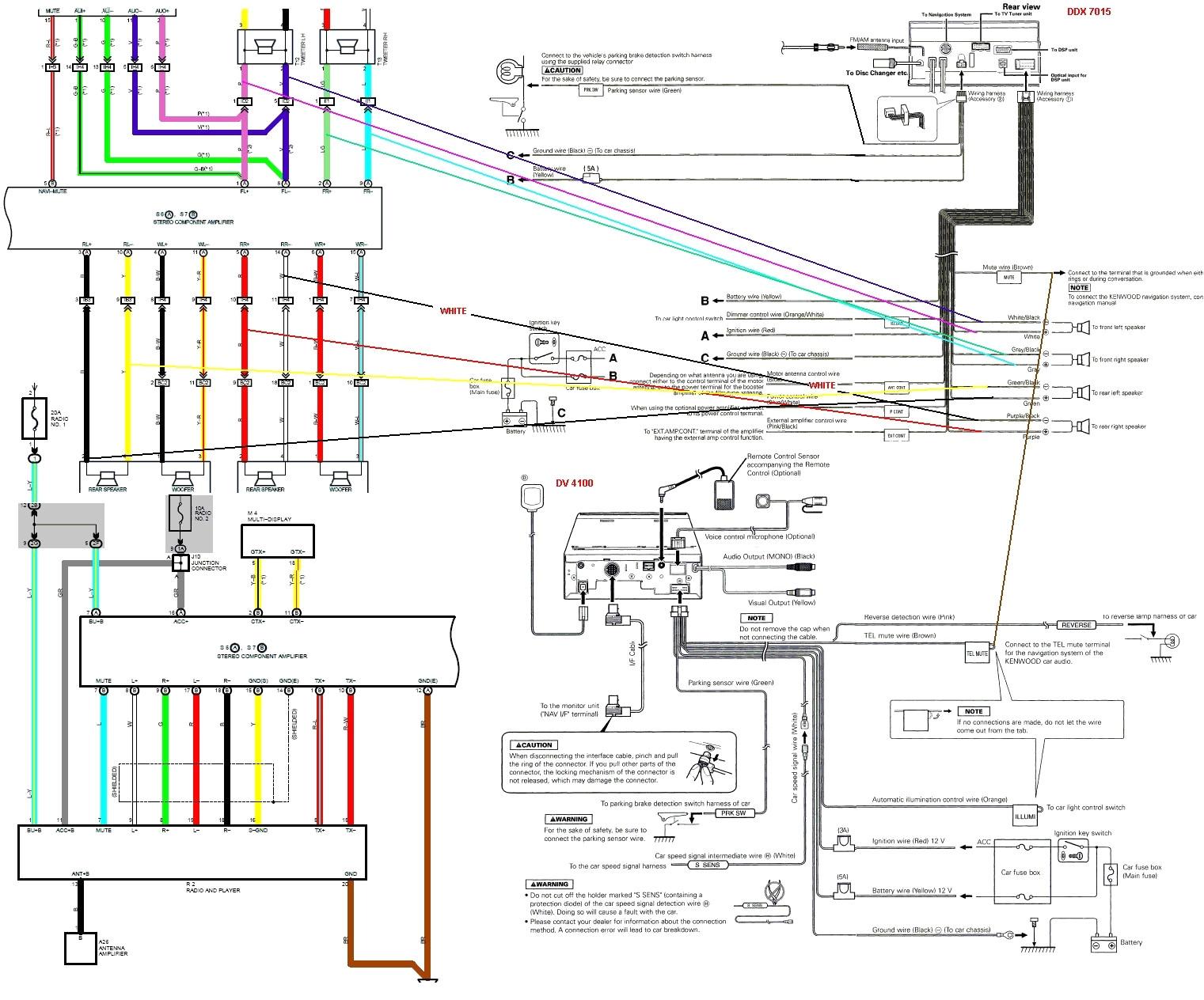 wiring diagram kenwood kdc 142 wiring diagram m6for a kenwood kdc mp142 wiring diagram 6