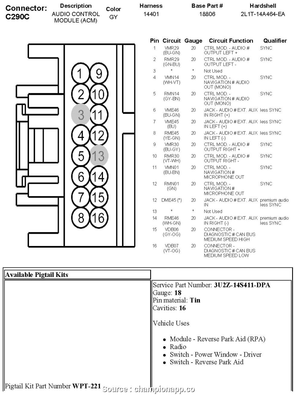 briliant kenwood kdc 216s wiring diagram kenwood kdc wiring harness rh workplacelearning info