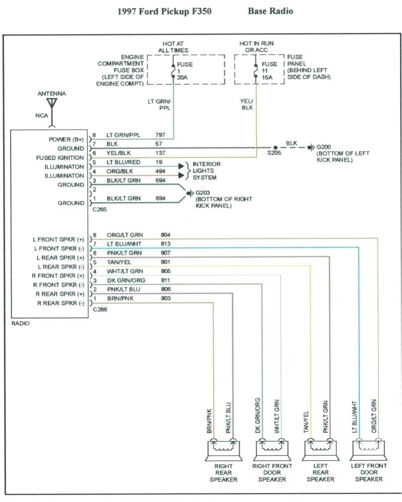 kenwood kdc 255u wiring diagram