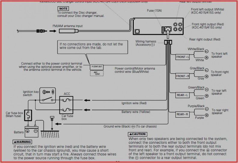 kenwood kdc mp242 wiring diagram kenwood kdc wiring diagram detailed schematic diagrams of kenwood kdc mp242 wiring diagram jpg