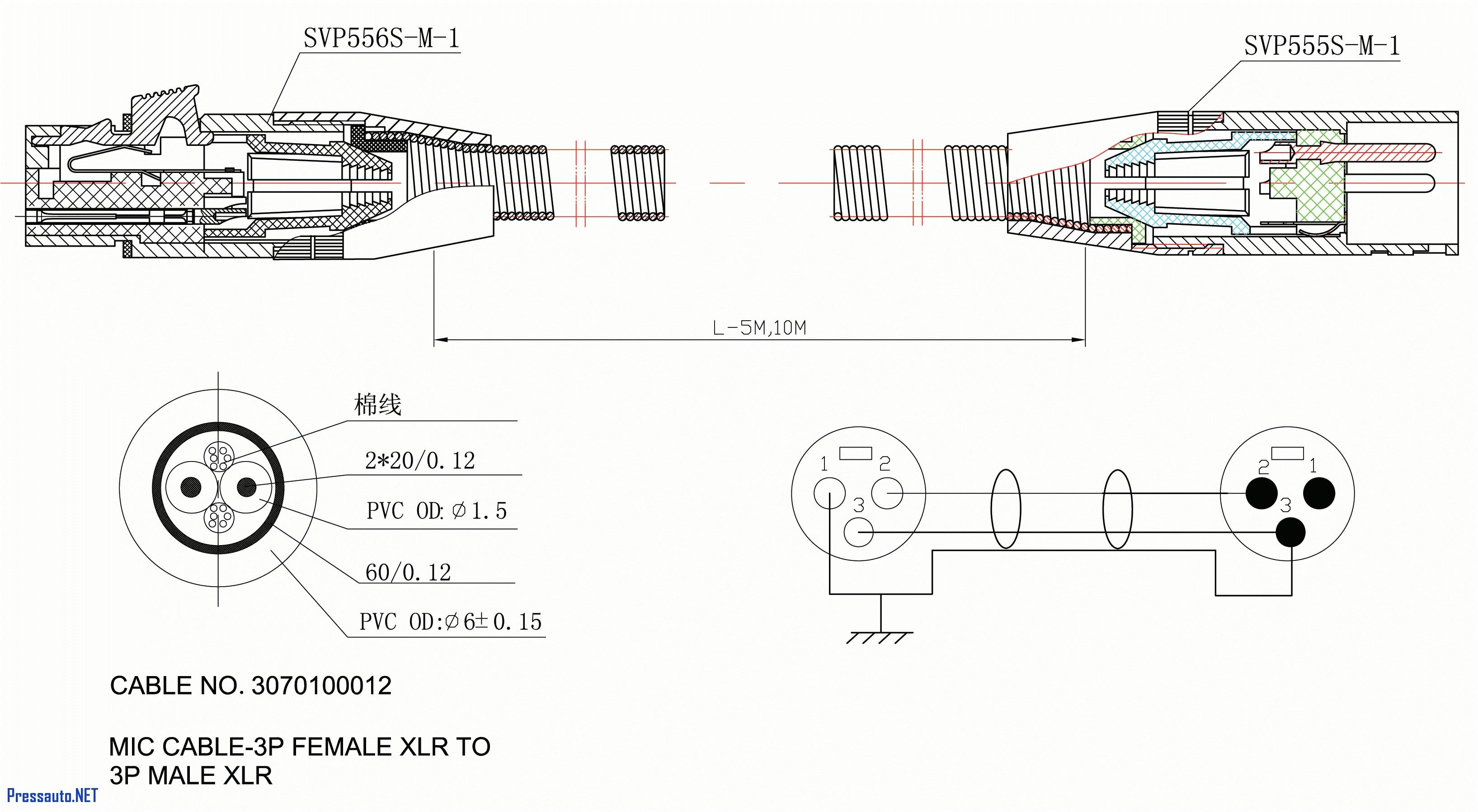 msd6aln wiring diagram new kenwood kdc mp345u wiring diagram simple bosch relay wiring diagram jpg