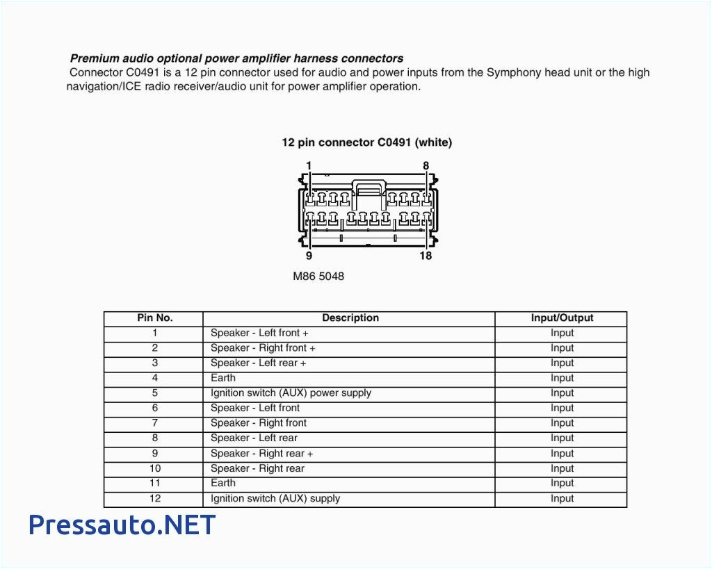kenwood ddx7015 wiring diagram wiring diagrams favorites ddx7015 wiring diagram