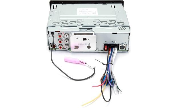 g113bt555u b 1 on kenwood kdc bt555u wiring diagram