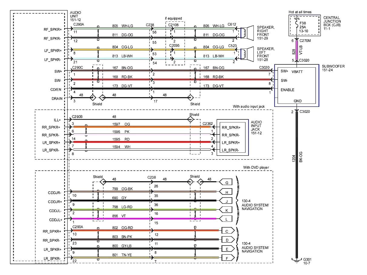 inspirational of kenwood kdc mp342u wiring diagram library in kdcmp342u