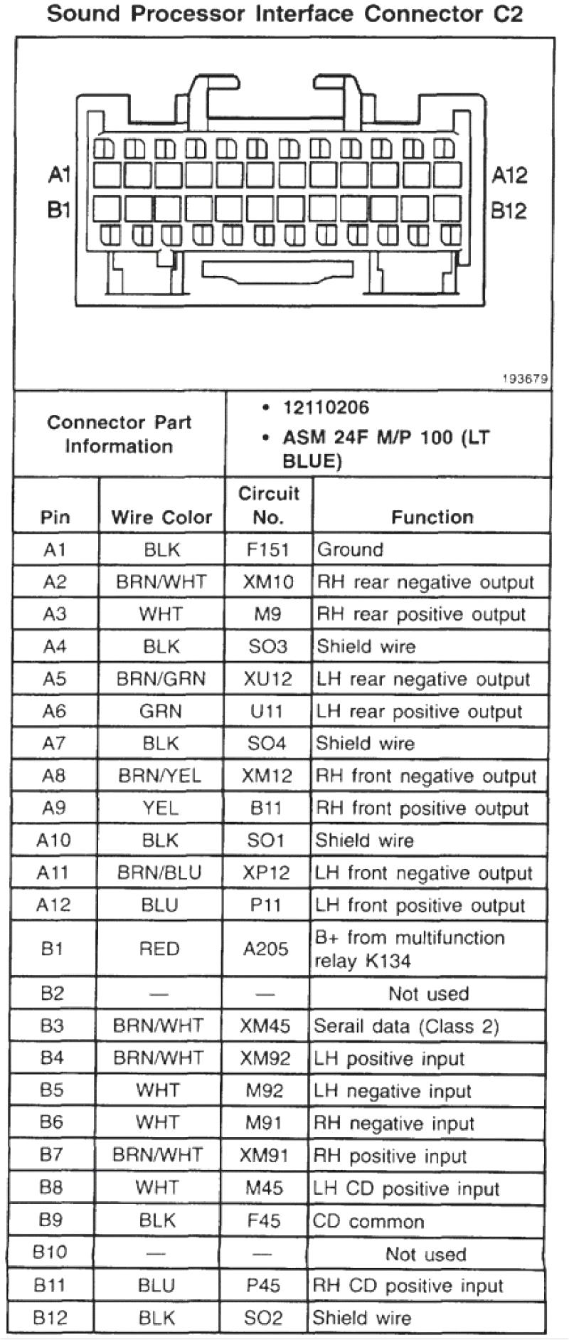 kenwood kdc 248u wiring harness diagram u2013 volovets infokenwood kdc 248u wiring harness diagram mp142