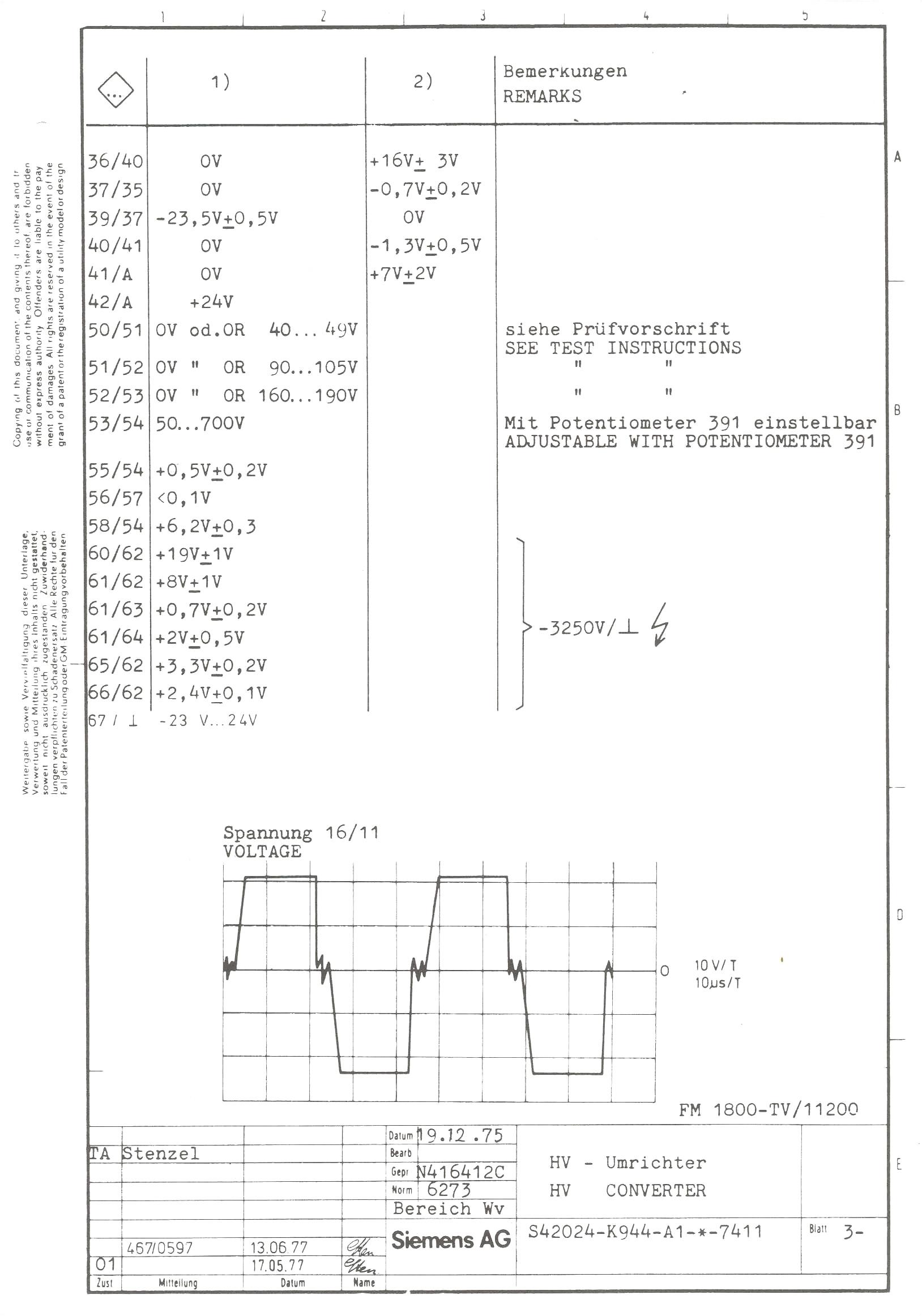 kenwood kdc248u wiring diagram