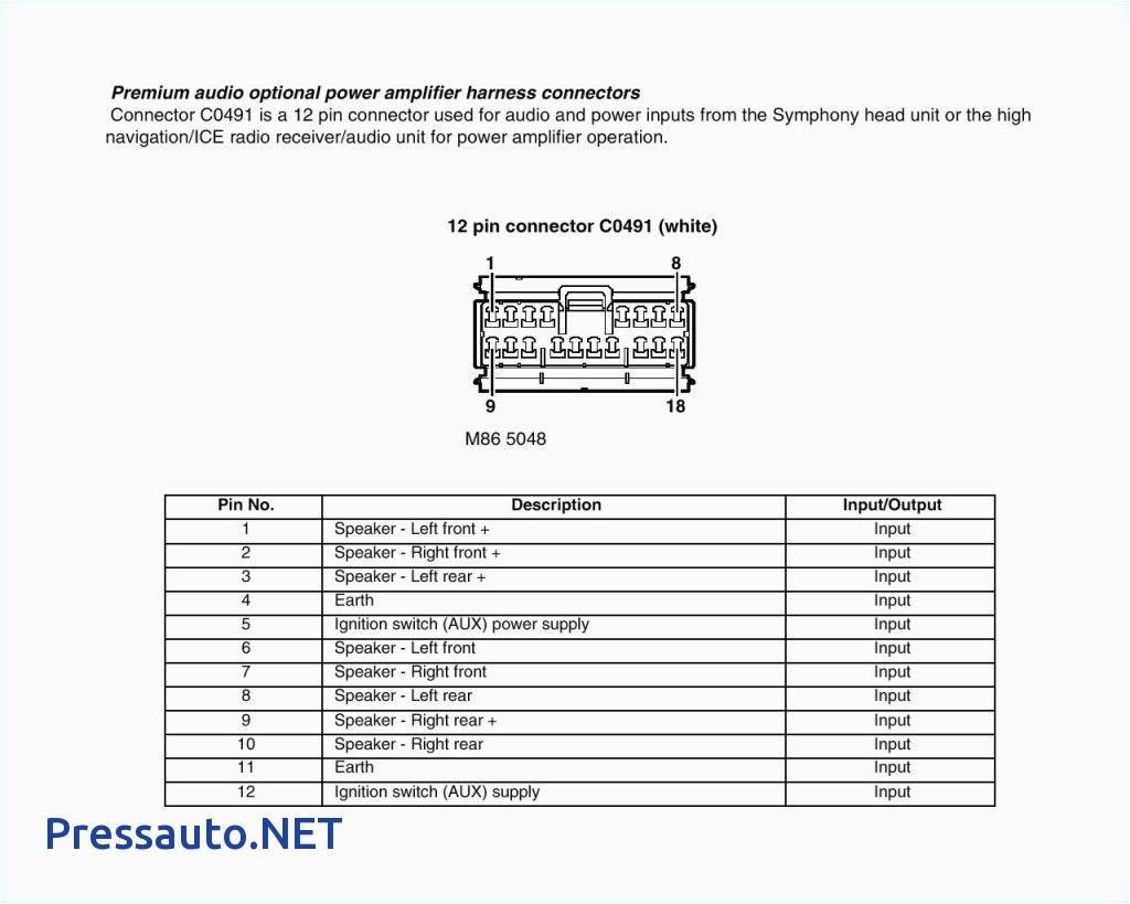 Kenwood Kdc Mp142 Wiring Diagram Kenwood Kdc Mp142 Wiring Diagram Techteazer Com