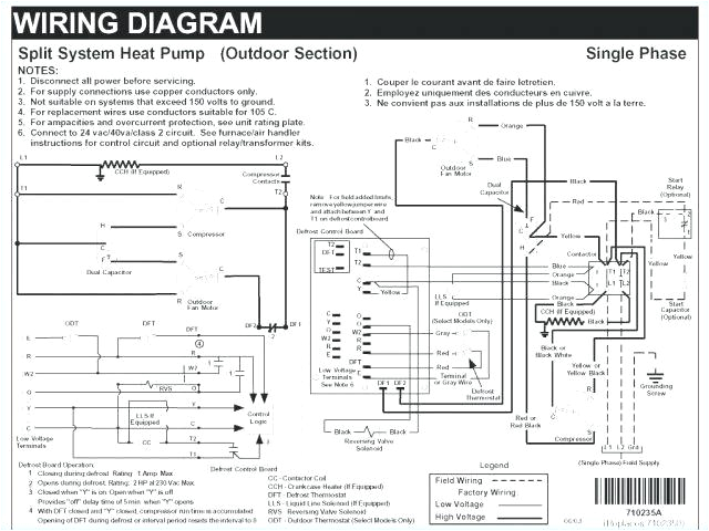 full size of kenwood kdc mp345u wiring harness diagram illustration of o diagrams best new update