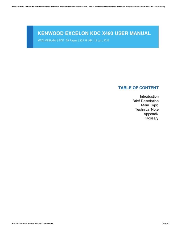 Kenwood Kmr D365bt Wiring Diagram Kenwood Amp Wiring Diagram Linode Lon Clara Rgwm Co Uk Kenwood Amp