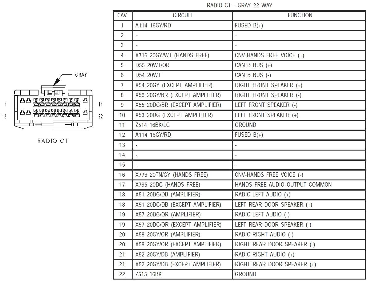 kdc 148 wiring diagram wiring diagrams radio wiring diagram kenwood kdc 148
