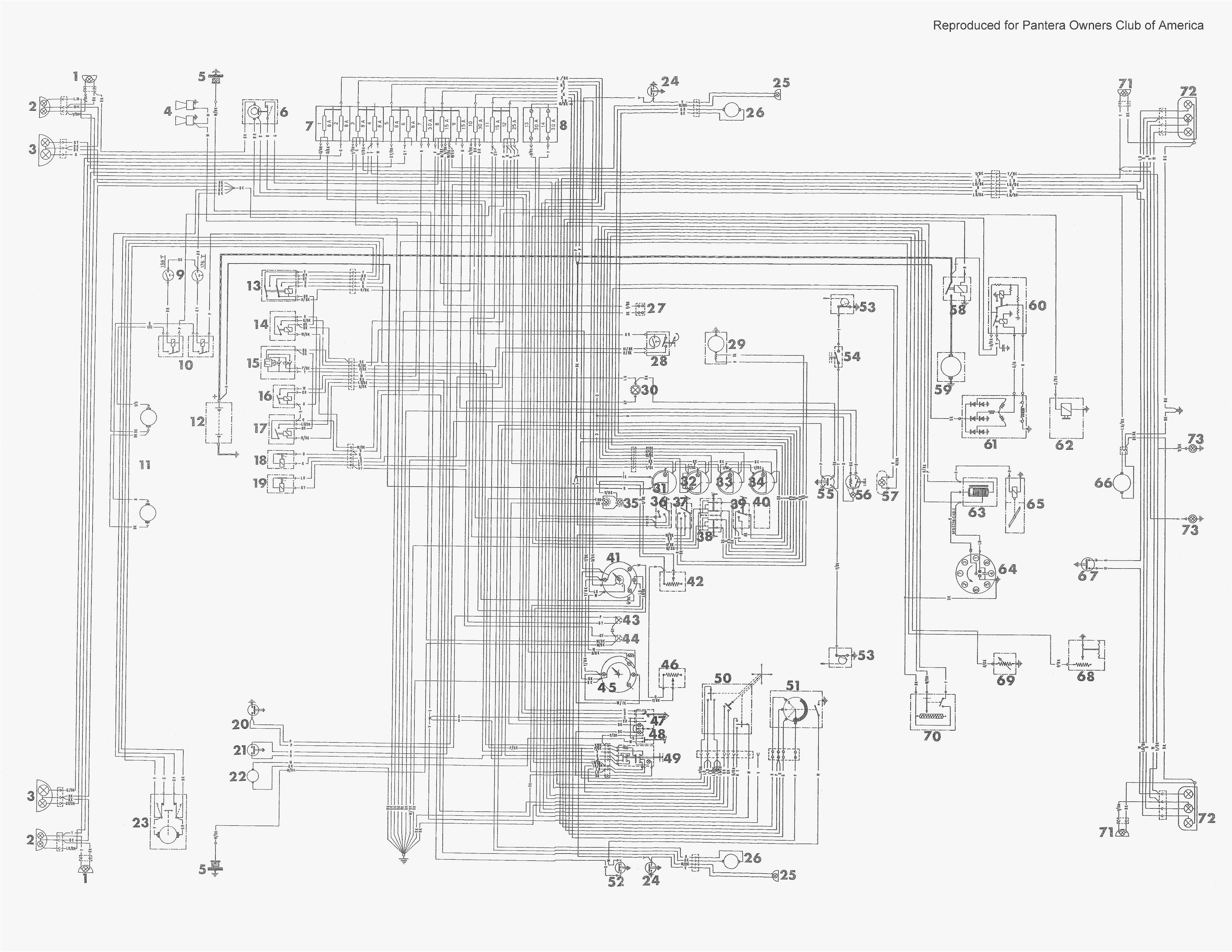kenworth t370 wiring diagram inspirational kenworth t300 tractor wiring diagrams enthusiast wiring diagrams