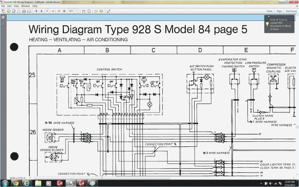 kenworth t370 wiring diagram elegant 2005 kenworth fuse box electrical systems diagrams