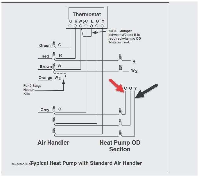 de marc extension diagram manual e book de marc wiring diagram