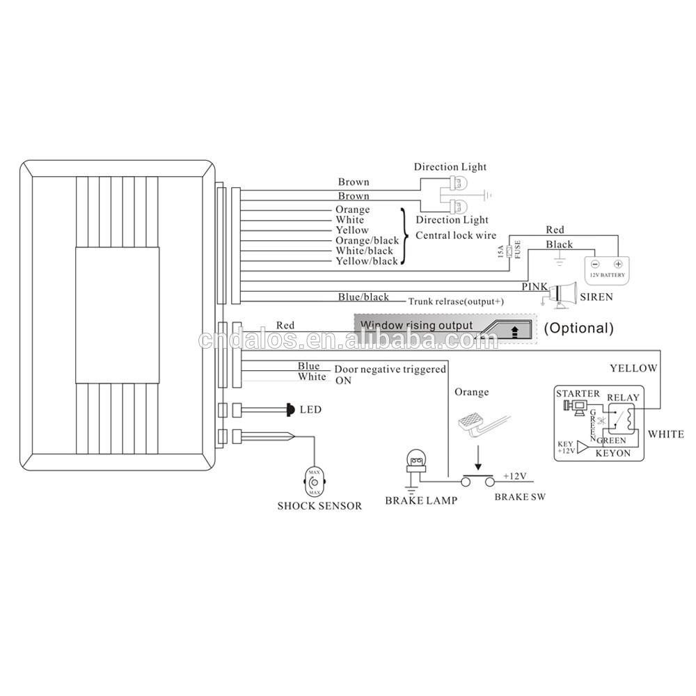 universal keyless entry wiring diagram wiring library keyless entry wiring diagram chinese