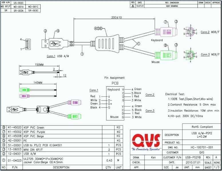 kicker cvr 12 wiring diagram wiring diagram schematic diagram electronic schematic diagram block diagram wiring diagram
