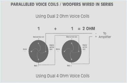 wiring diagram for kicker cvr subwoofers wiring diagram centrekicker cvr wiring diagram electrical wiring diagram