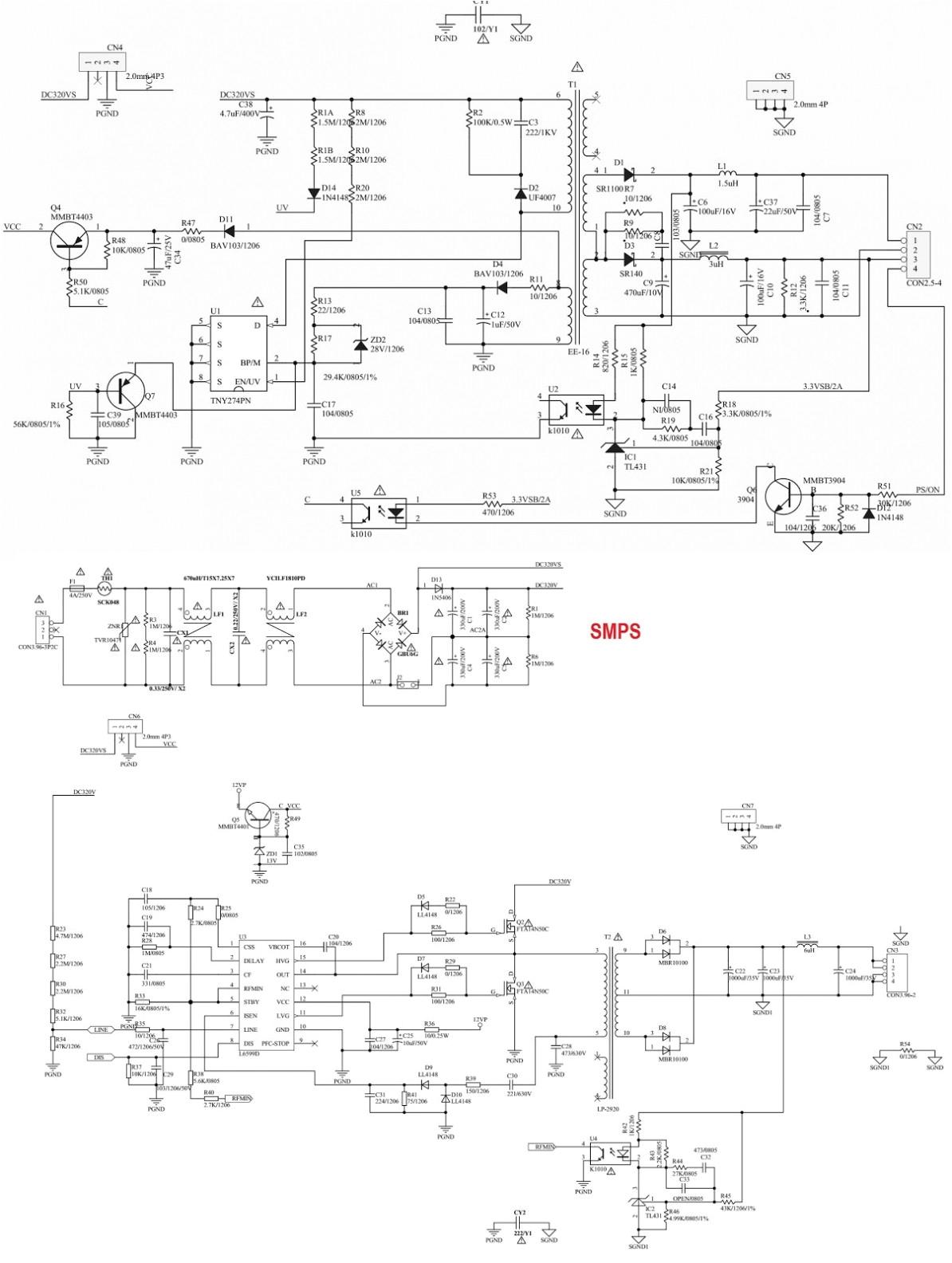 kicker cvr 12 wiring diagram unique how to wire a dual 2 ohm