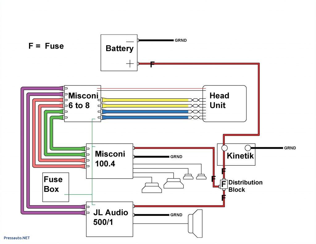 kicker amplifier wiring diagram new kicker cxa600 1 wiring diagram valid kicker cxa600 1 wiring diagram servisi co new kicker amplifier wiring diagram