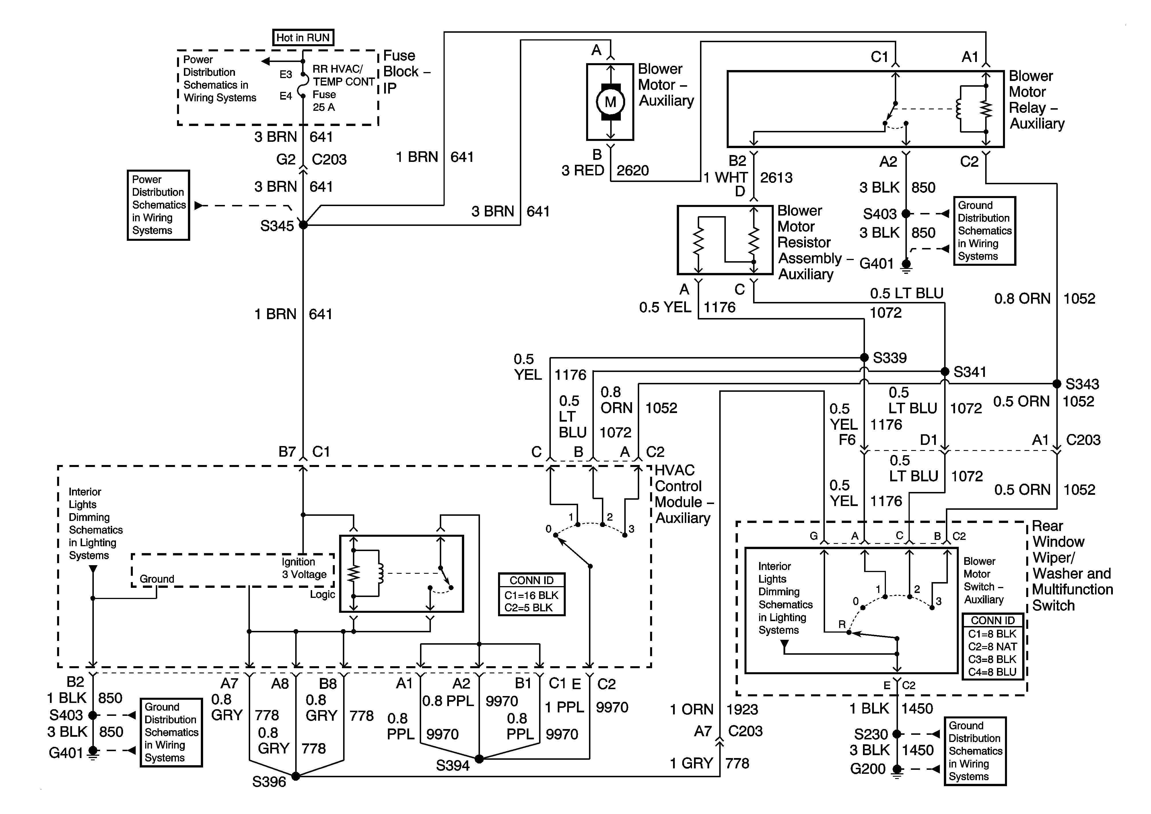 kicker cxa600 1 wiring diagram best of kicker cxa600 1 wiring diagram rate kicker cxa600 1