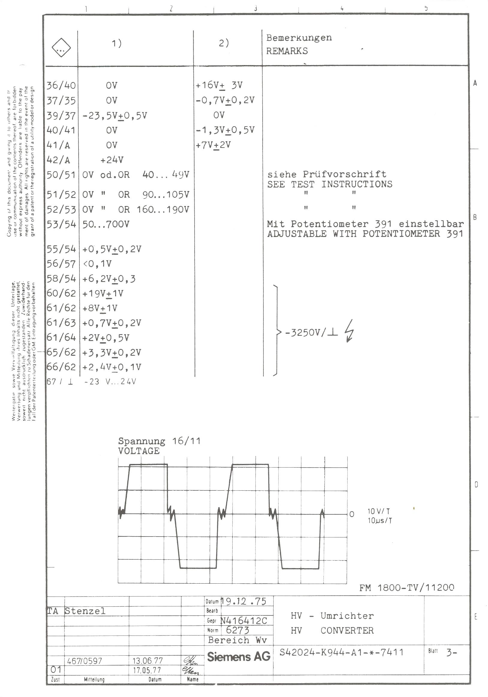 5 channel amp wiring diagram boat radio wiring wiring diagramschannel amp wiring diagram elegant wiring diagram